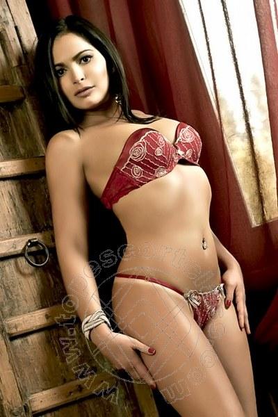 Sarina  VERONA 3467862763